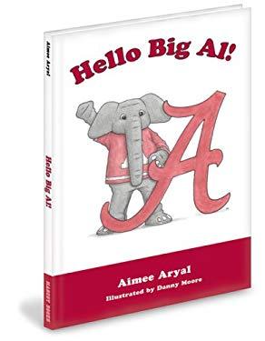 Hello Big Al! 9781932888034