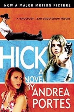 Hick 9781932961324