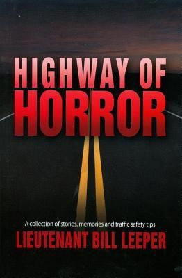 Highway of Horror 9781934666746