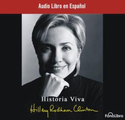 Historia Viva 9781933499154