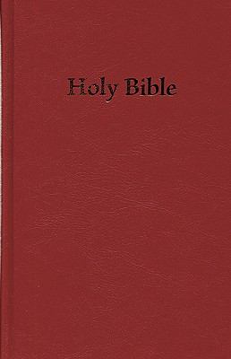 Easy-To-Read Bible-OE 9781932438277