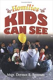 Homilies Kids Can See