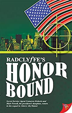 Honor Bound 9781933110202