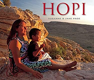 Hopi 9781933855264