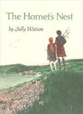 Hornet's Nest, The 20985850