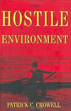 Hostile Environment 9781933538600