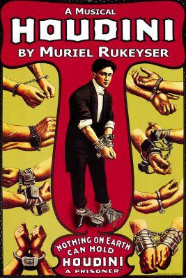 Houdini: A Musical 9781930464049