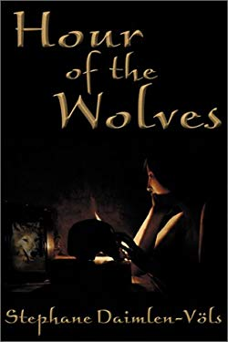 Hour of the Wolves 9781930754089