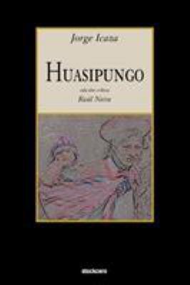 Huasipungo 9781934768266