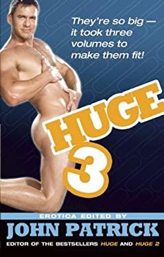 Huge 3