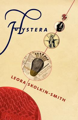 Hystera 9781936558186