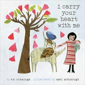 I Carry Your Heart with Me 21620281