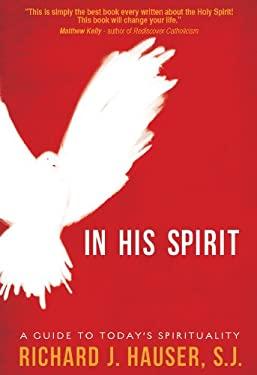 In His Spirit