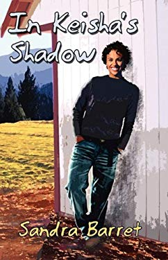 In Keisha's Shadow 9781934452097