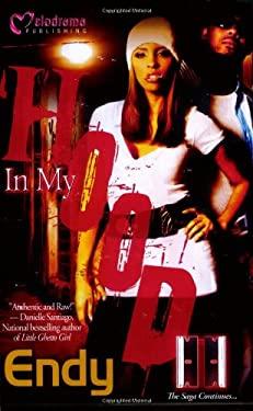 In My Hood II 9781934157060