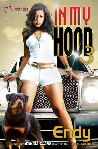In My Hood 3 9781934157626
