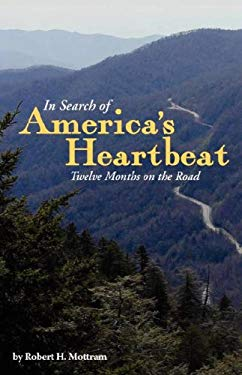 In Search of America's Heartbeat