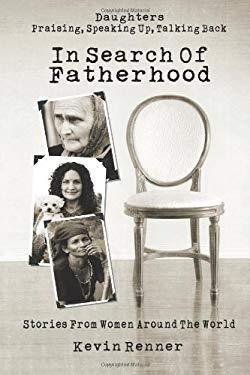 In Search of Fatherhood 9781937839000