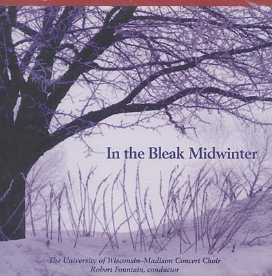 In the Bleak Midwinter 9781931569064