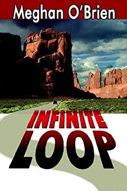 Infinite Loop 9781932300420