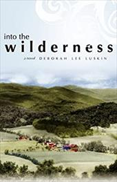 Into the Wilderness 7829843