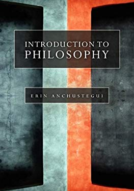 Introduction to Philosophy 9781934269930