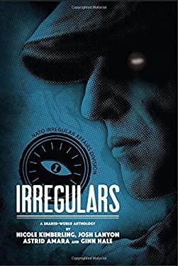 Irregulars 9781935560166