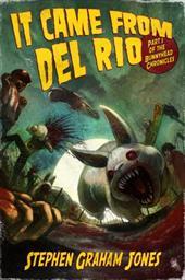 It Came from del Rio 11132947