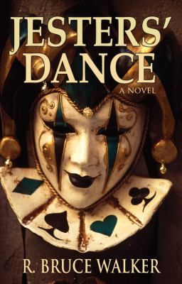 Jesters' Dance 9781935670810