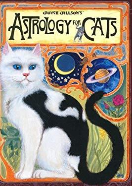 Joyce Jillson's Astrology for Cats