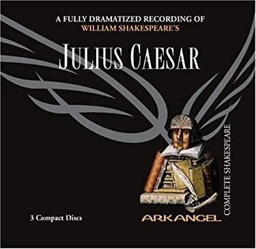 Julius Caesar 9781932219166