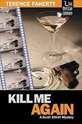 Kill Me Again 7799640