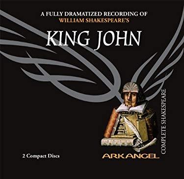 King John 9781932219173
