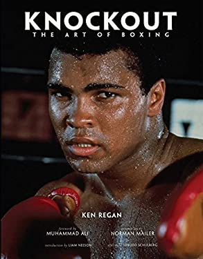 Knockout: The Art of Boxing 9781933784311