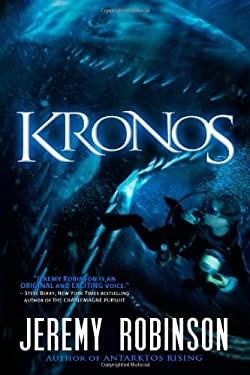 Kronos 9781935142010