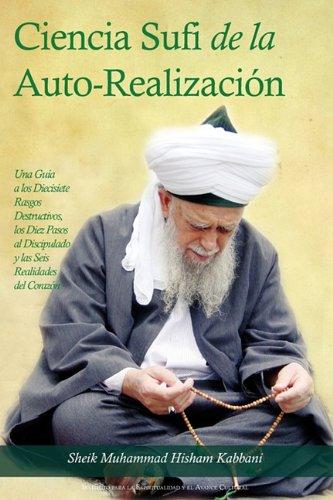 La Ciencia Suf de La Auto-Realizaci N 9781930409958
