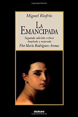 La Emancipada 9781934768204