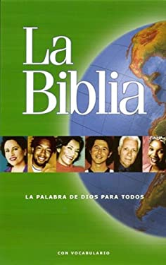 La Palabra de Dios Para Todos-OS = God's Word for All 9781932438079