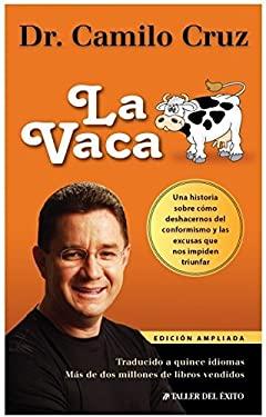 La Vaca 9781931059633