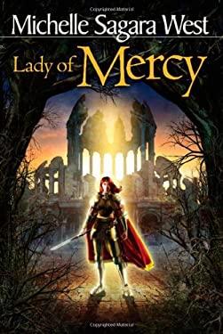 Lady of Mercy 9781932100921