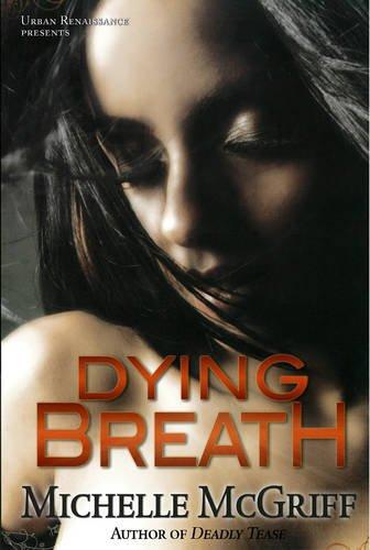 Last Breath 9781933967837