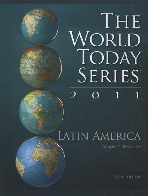 Latin America 9781935264217