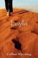 Layla 9781935514770