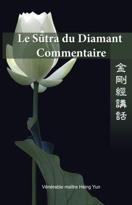 Le Sutra Du Diamant 9781932293623