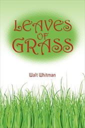 Leaves of Grass 10983437