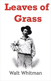 Leaves of Grass 21113318
