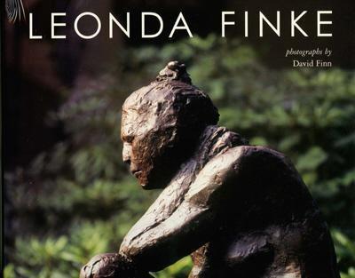 Leonda Finke 9781932646214