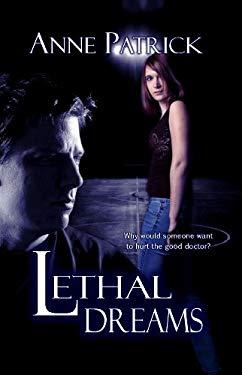 Lethal Dreams 9781936167081