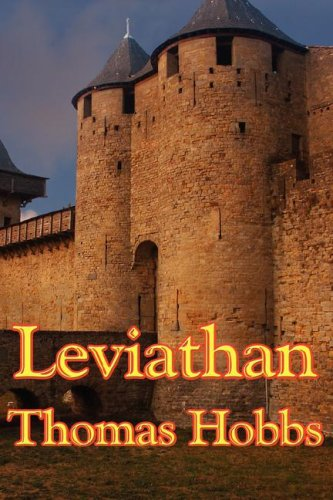 Leviathan 9781934451625