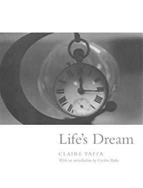 Life's Dream 9781932646276